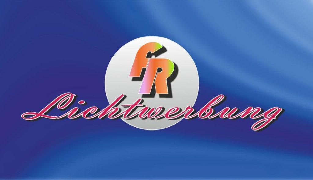 header_logo_eyecatcher