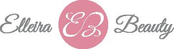 EB_Logo_100px